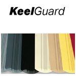 Keel Guard Keel Protector