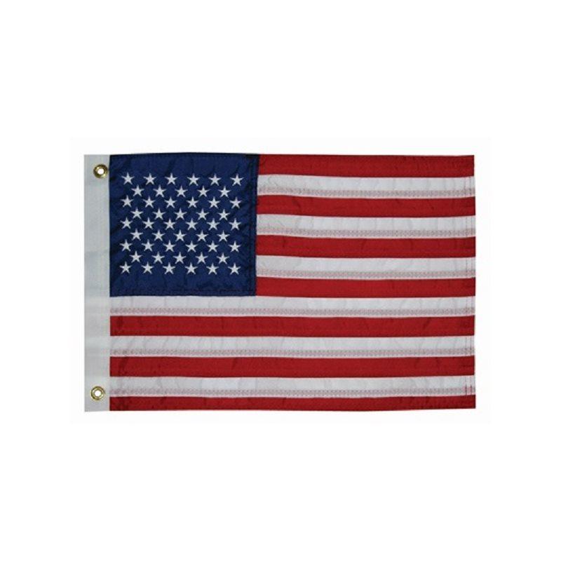 50 Star Flags