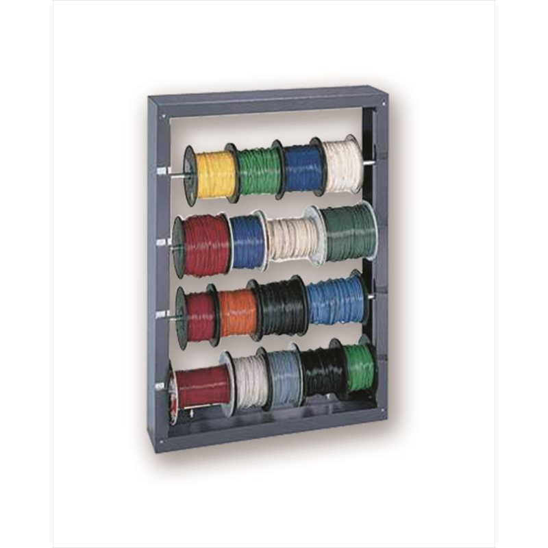 Primary Wire - 100 Foot Rolls