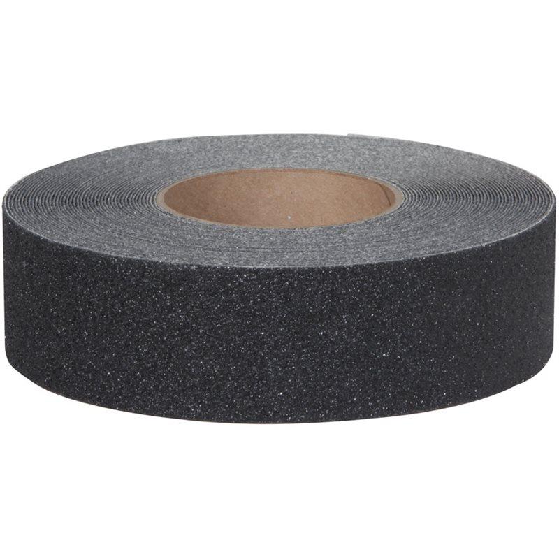 Non-Slip Resistant Tape