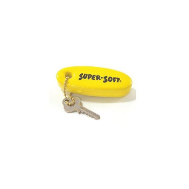 Floating Key Chain Display (24 pack)