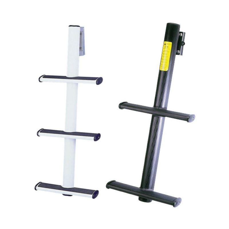 Sport Ladders