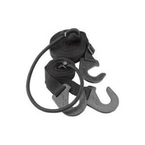 ATTWOOD 10793-4 BOAT COVER SUPPORT STRAP