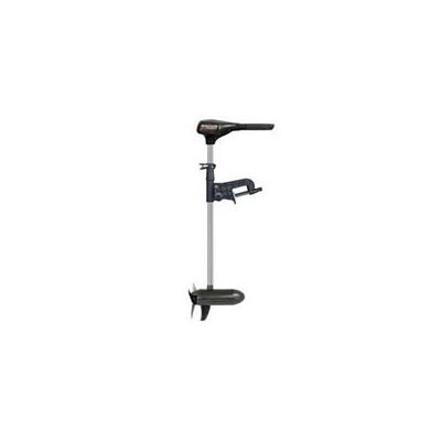 MOTORGUIDE 960010010 TRANSOM MOUNT HAND CONTROLLED TROLLING