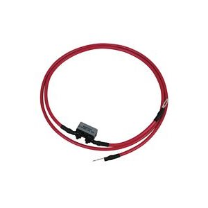 MOTORGUIDE MM309922T BATTERY CABLE WITH BREAKER
