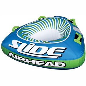 AIRHEAD AHSL-12 SLIDE WATER TOY