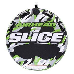 AIRHEAD AHSSL-22 SLICE WATER TOY