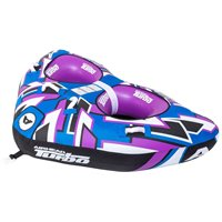 AIRHEAD AHTB-12 TURBO BLAST 2 WATER TOY