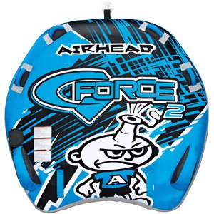 AIRHEAD AHGF-2 G-FORCE 2 WATER TOY