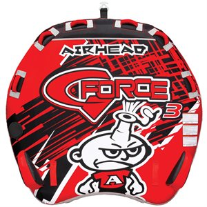 AIRHEAD AHGF-3 G-FORCE 3 WATER TOY