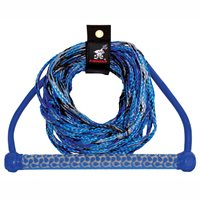 AIRHEAD AHWR-3 WAKEBOARD ROPE