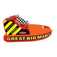 AIRHEAD - SPORTSSTUFF 53-2218 GREAT BIG MABLE