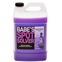 BABE'S BB8101 SPOT SOLVER - GALLON
