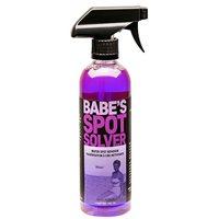 BABE'S BB8116 SPOT SOLVER - 16oz