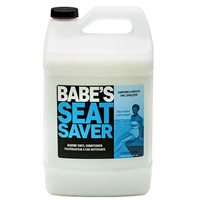BABE'S BB8201 SEAT SAVER - GALLON