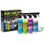 BABE'S BB7500 BOAT CARE KIT