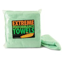 BABE'S BBS1140 EXTREME TOWEL (4 PACK)