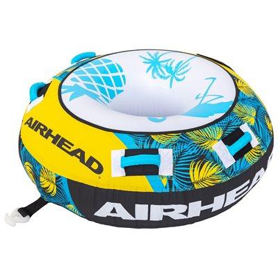 AIRHEAD AHBL-1 BLAST 1 WATER TOY
